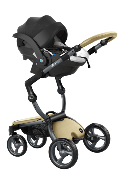 graphite-champagne-white carseat.png