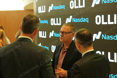 Ollie's Bargain Outlet IPO Reception