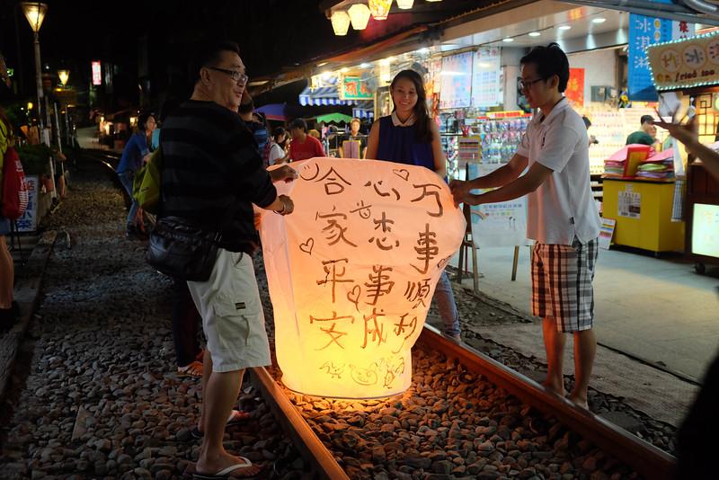 Taiwan-0228.jpg