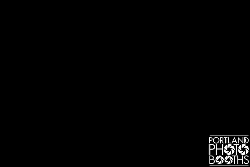 Smugmug-Overlay-Stack-White.png