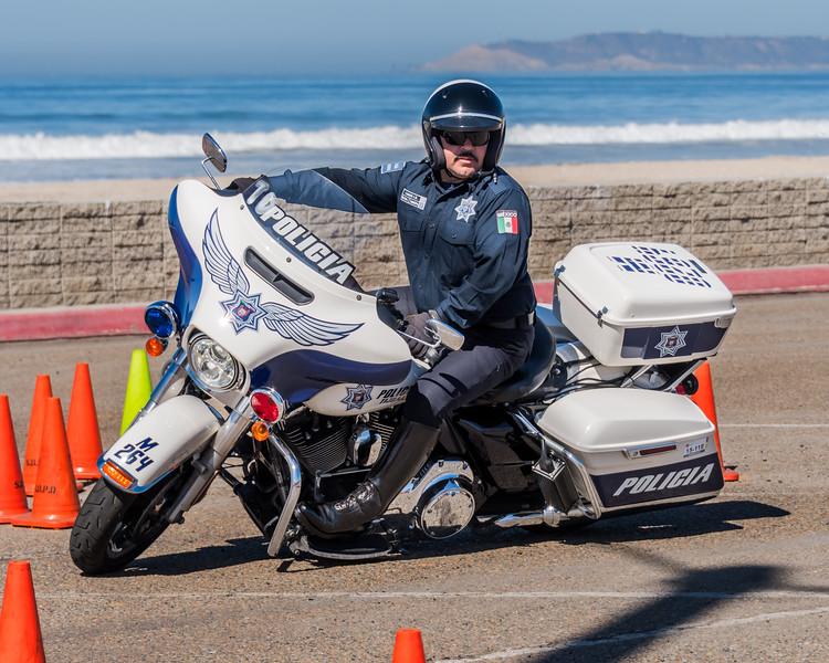 Rider 70-17.jpg