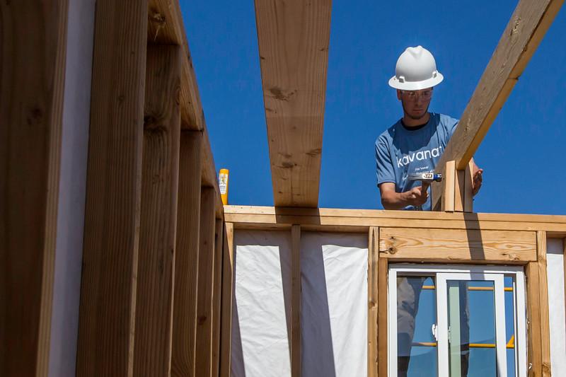Tiny House Build Day WellsFargo Woodcreek Whitney Oakmont 2018-26.jpg