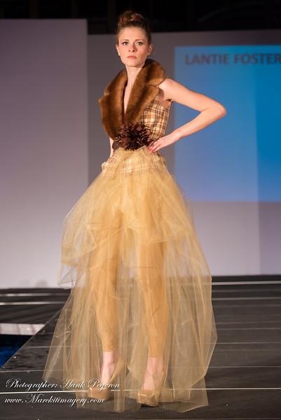 AC Fashion Weel w/ Lantie Foster