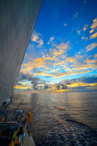 Pacific Ocean Sunset-5.jpg