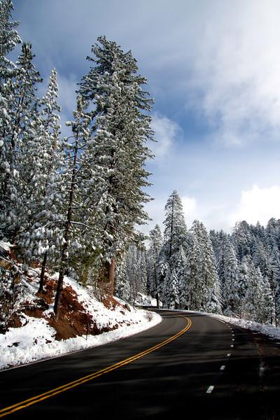 20121214_Yosemite_01.jpg
