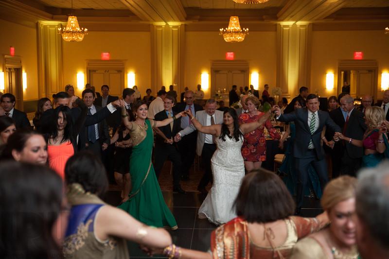 bap_hertzberg-wedding_20141011220728_DSC0540.jpg