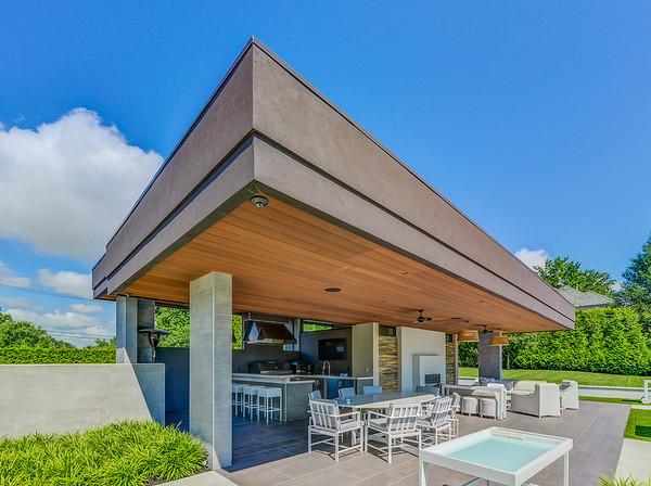 2017 Robert W. Adler & Assoc, Architects - Spring Lake - Oakhurst - Union Beach - Eatontown