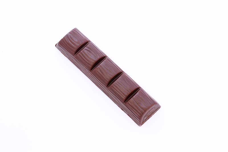 ILZE'S CHOCOLAT PRODUCT PHOTOS (HI-RES)-135.jpg