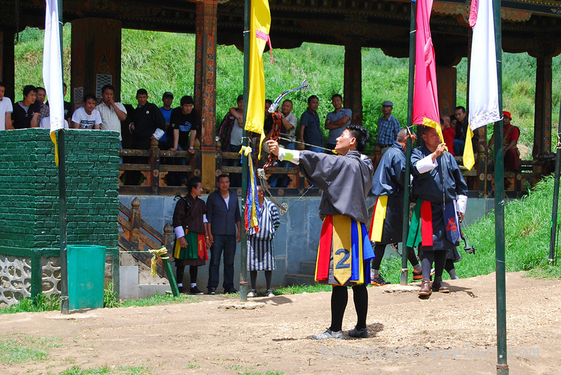 archery tournament Bhutan (2).jpg