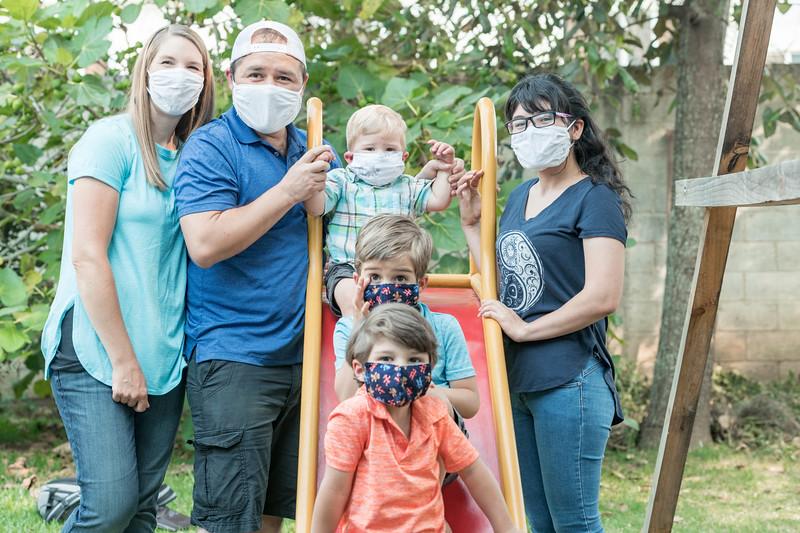Familia Monterroso Tucker-40.jpg