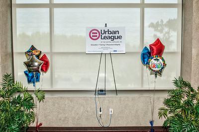 Urban League WIA Youth Employment Training Program Banquet @ Friendship Baptist 5-30-13 by Jon Strayhorn