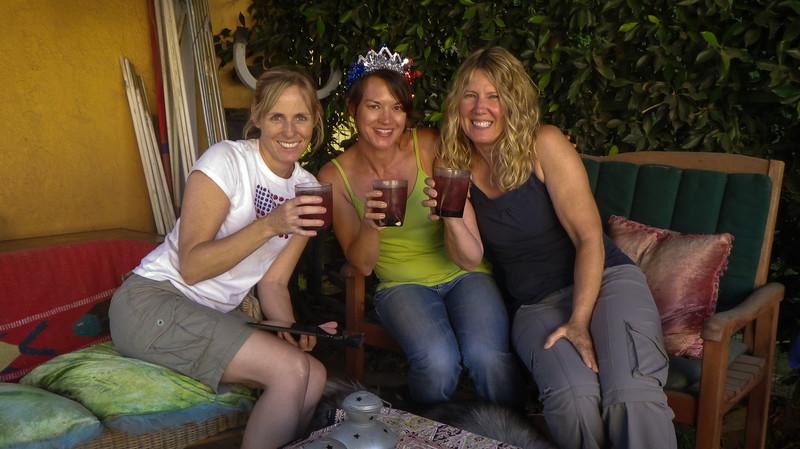 12_07_04 Josephine Creek Girls Day 0001.jpg