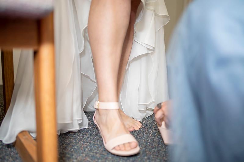 Taylor & Micah Wedding (0070).jpg