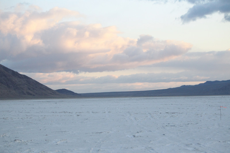 Salt Flats 100 Mile Endurance Race 2012_Run-104.jpg