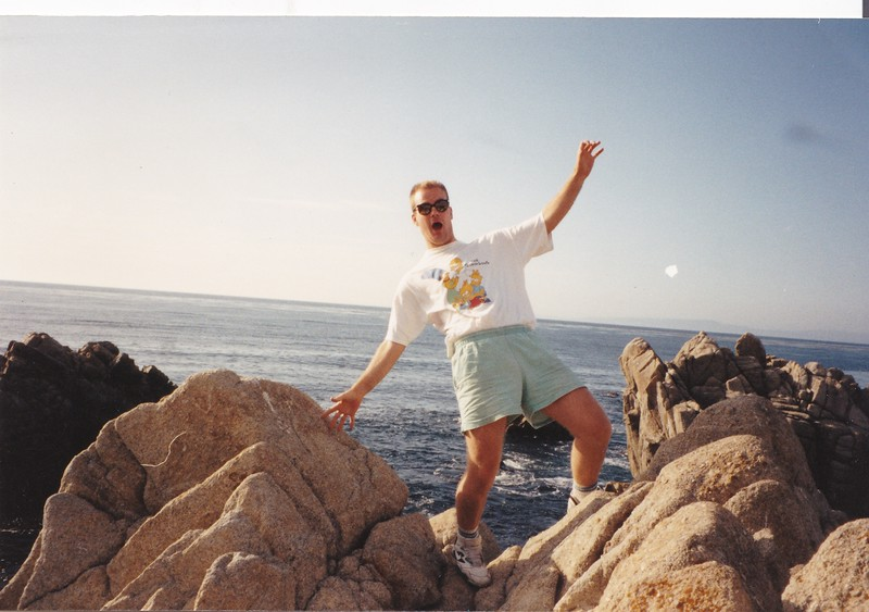1992_08 Calif (29).jpg
