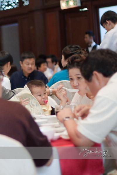 Welik Eric Pui Ling Wedding Pulai Spring Resort 0177.jpg