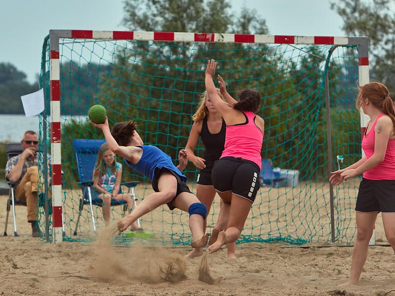 Molecaten NK Beach Handball 2015 dag 2 img 291.jpg