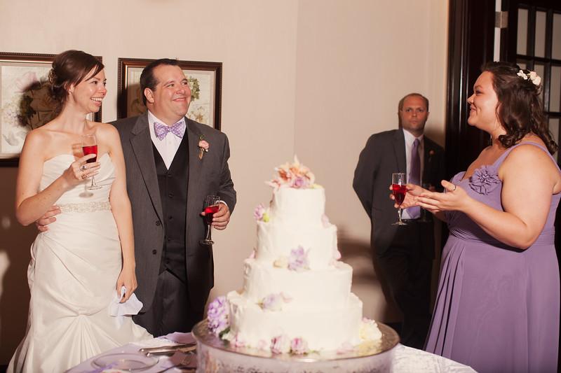 weddingphotographers584-2128406477-O.jpg