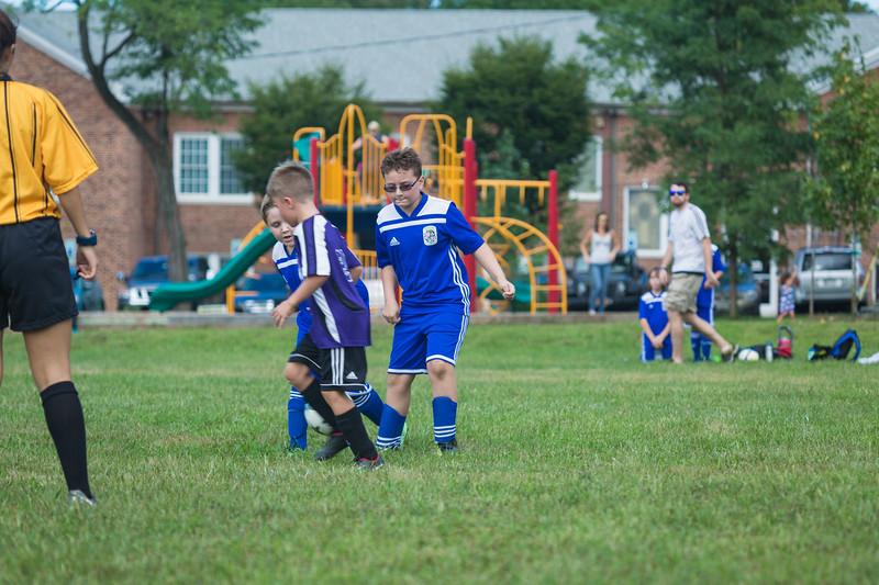 zach fall soccer 2018 game 2-70.jpg