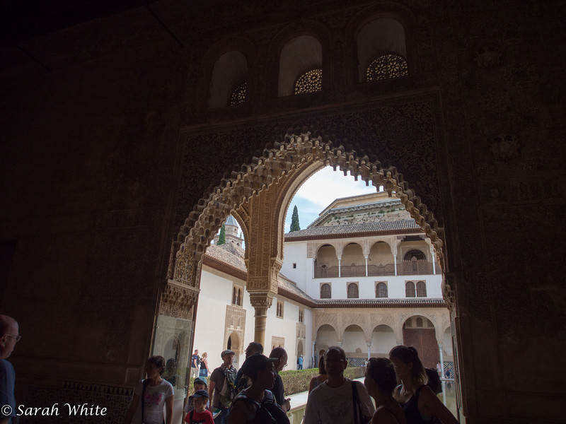 140508_Granada_204.jpg