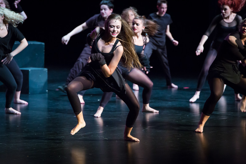 Lachey Arts Performance-3816.jpg