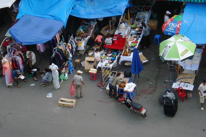 Dockside Sellers.jpg