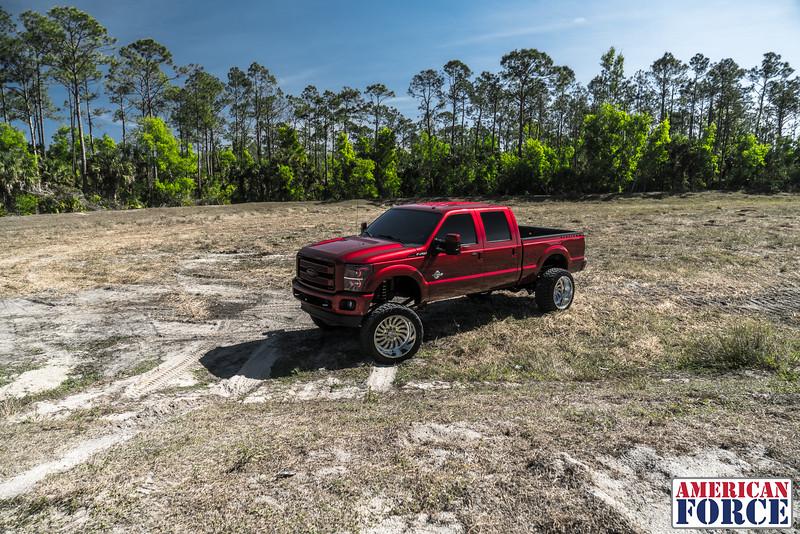 Cody-Mills-RubyRed-2016-Ford-F250-Polish-24x14-Flex-@codymillfl-180201-DSC00127-16.jpg