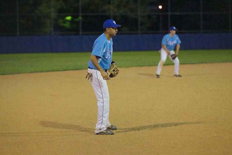 20140712_EMCphotography_WestchesterRoyalsBaseball-23.jpg