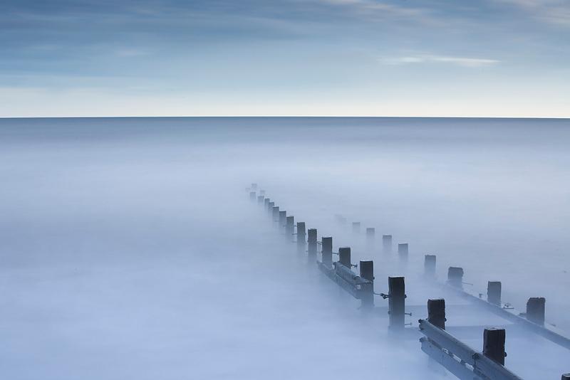 Norfolk 1.jpg