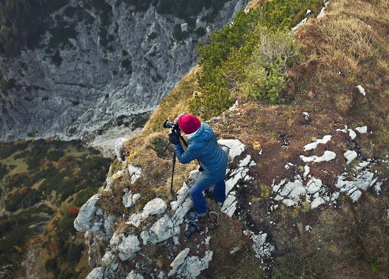 Karen_Alps.jpg
