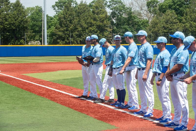 05_18_19_baseball_senior_day-9756.jpg