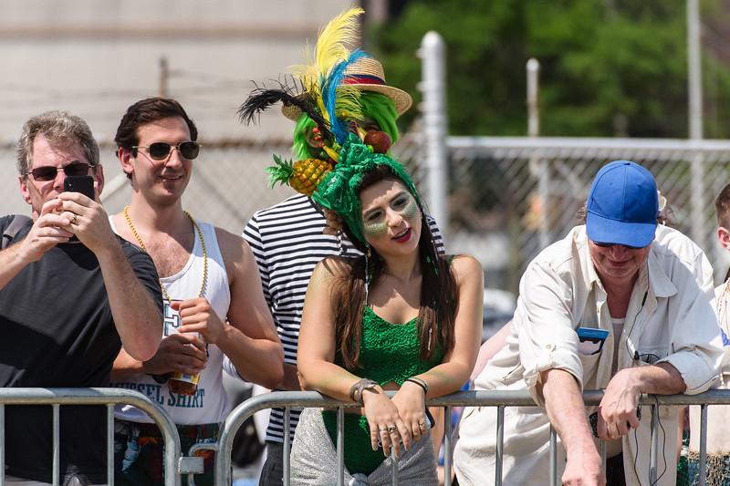 2019-06-22_Mermaid_Parade_0056.jpg