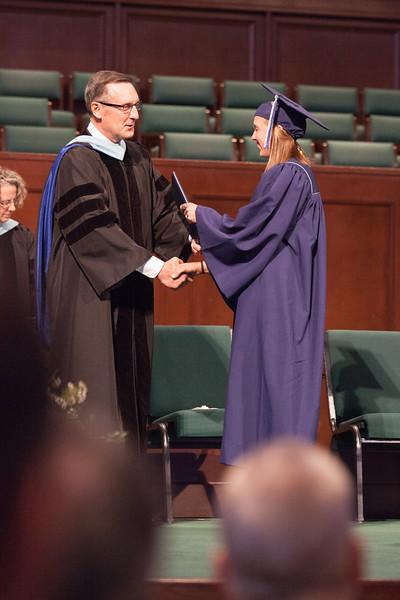 2016 -05-28 PCA Graduation-8287.jpg