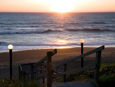 Oregon Coast Magazine Submit DVD 20100405