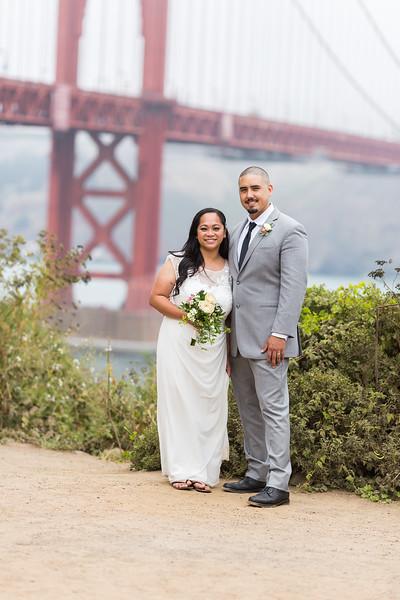 Anasol & Donald Wedding 7-23-19-4790_social.jpg