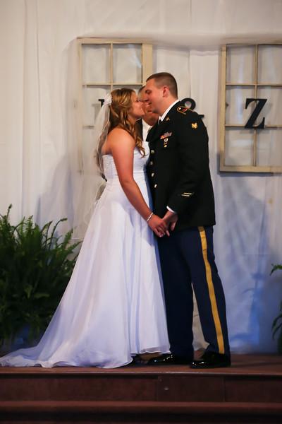 Breeden Wedding PRINT 5.16.15-362.jpg