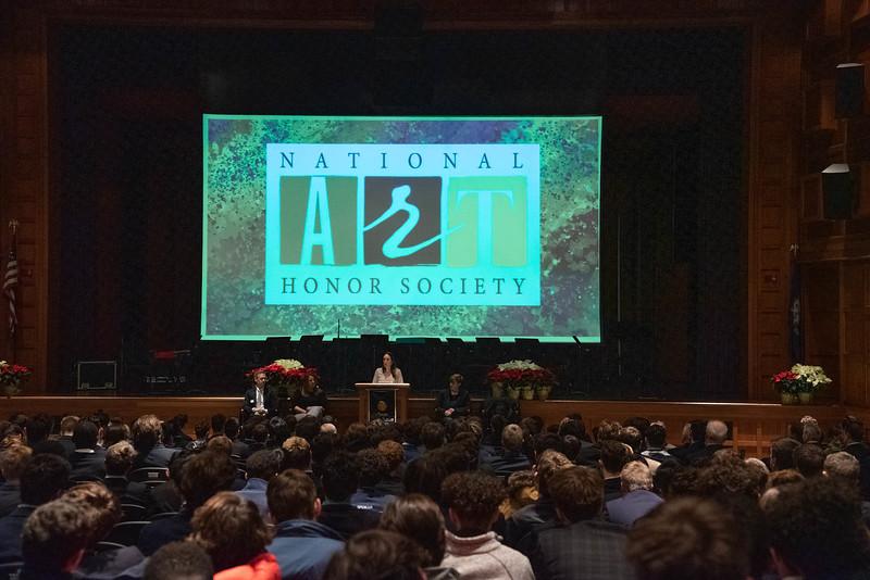 20191211_Art_Honors_Society_JK_-4653.jpg