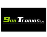 sun tronics.jpg