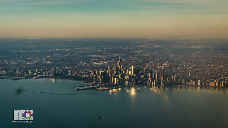 Chicago-Arialshot-20171127-20.jpg