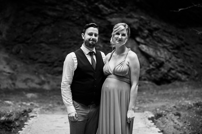 salmon-arm-wedding-photographer-3326.jpg
