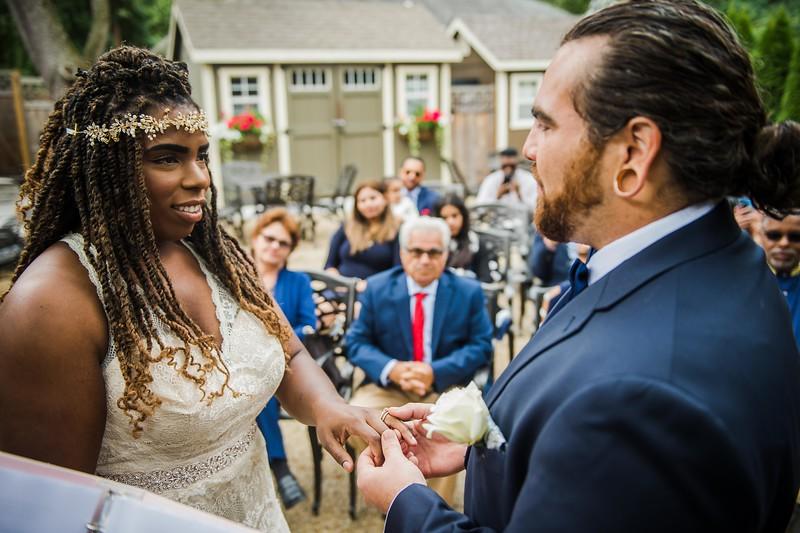 Ariel & Vanessa Intimate Wedding (60).jpg