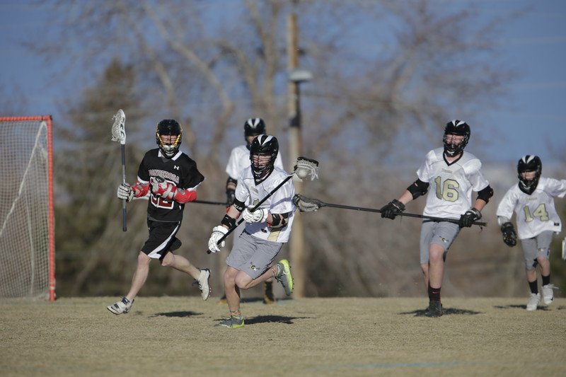 JPM0184-JPM0184-Jonathan first HS lacrosse game March 9th.jpg