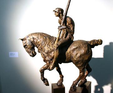 Sculpture | Accessories