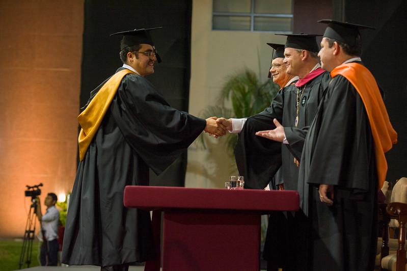 3. Grad. PT-FT-MGO - Ceremonia-96.jpg