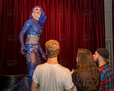 Stonewall 180315