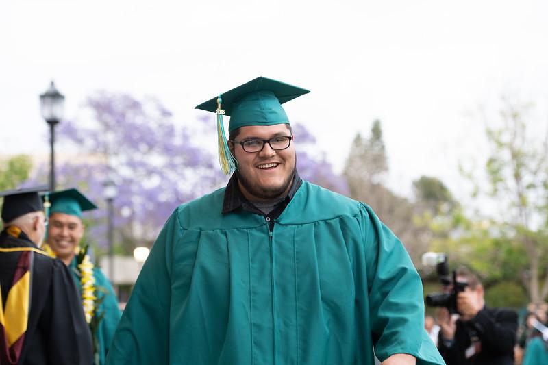 Graduation-2018-2743.jpg