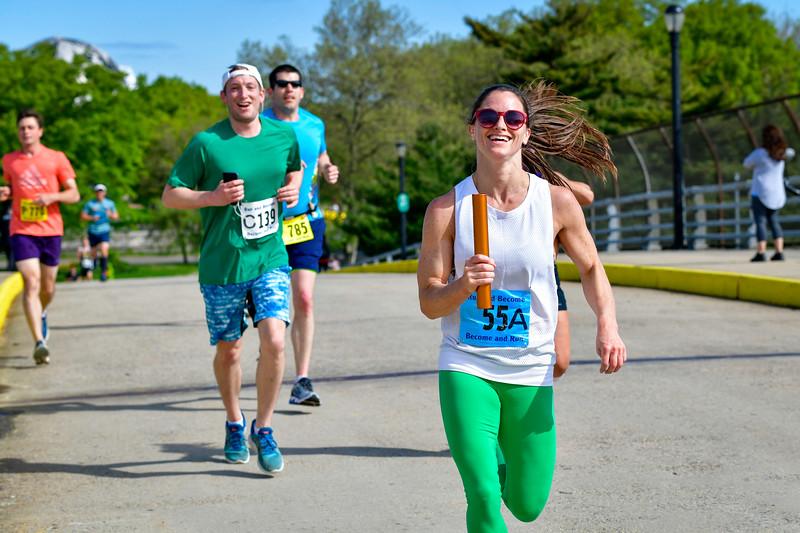 20190511_5K & Half Marathon_133.jpg