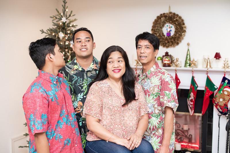 Hawaii - Christmas Family Photos-69.jpg