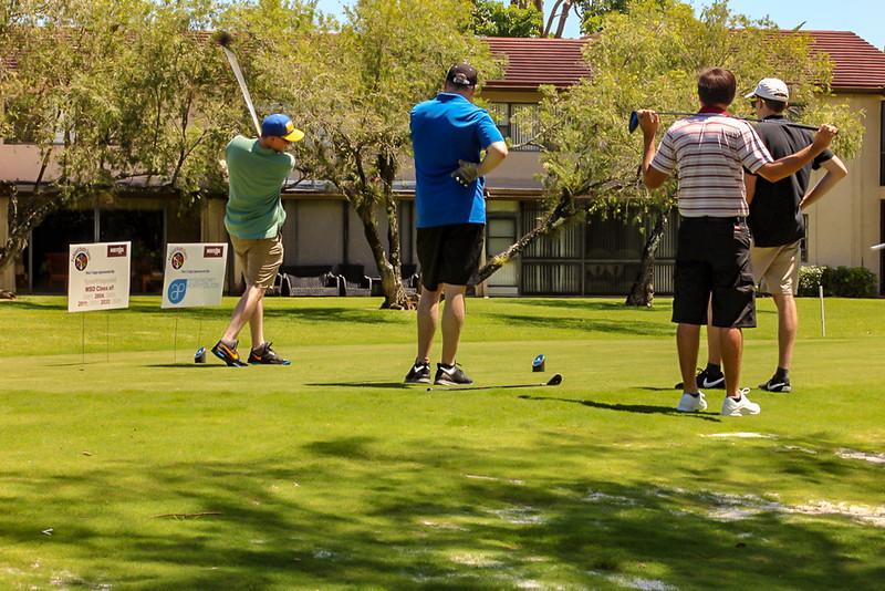 2019 PBS Golf Fundraiser -Wendy (125 of 139).jpg