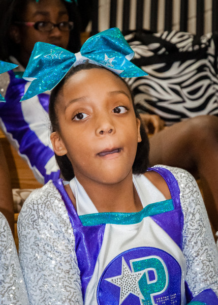 2014 Cheer Competition-73.jpg